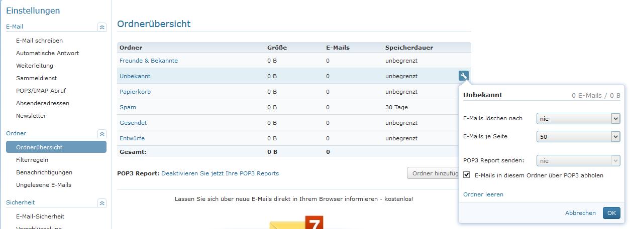 web.de_POP3-Abruf_fuer_Unbekannt